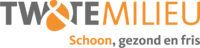 Logo TwenteMilieu