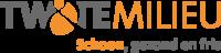 Logo TwenteMilieu